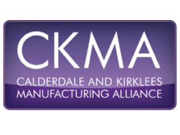 Did you know - Calderdale Kirklees Manufacturing Alliance