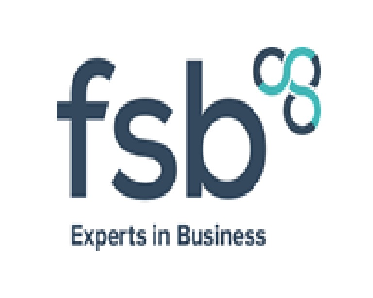 Did you know - Federation of Small Businesses